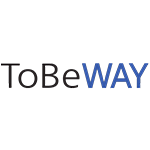tobeway data management korea company